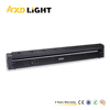 Factory Price Moving Laser Bar Stage Lighting For Disco/Party Decoration