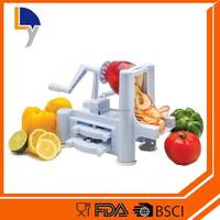 super quality professional great material supplier green beans vegetable cutter