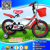 factory direct price children bike road racing bike dirt bike mini BMX bicycle