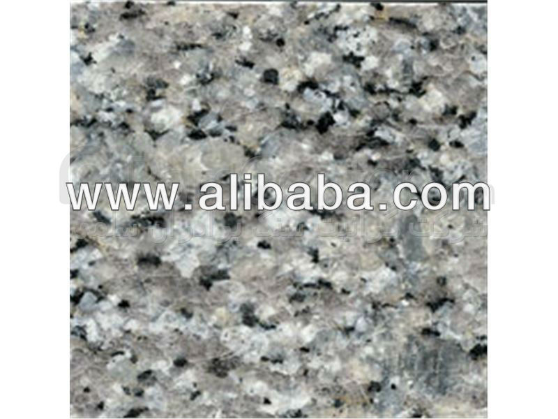 Find all Iranians Granite