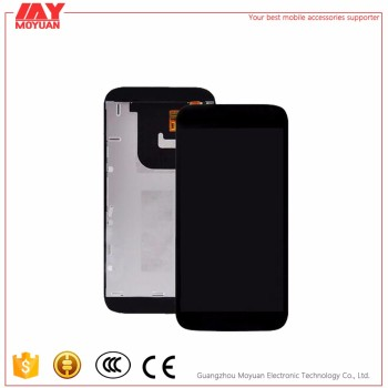 top selling products in alibaba for Motorola Moto G3 XT1540 XT1548 XT1541 XT1544 XT15 LCD with Digitizer Assembly
