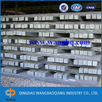 Factory Manufacturer Hot Forged Alloy Steel Bar 37cr4