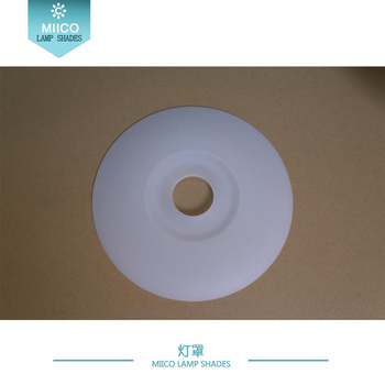 Miico polycarbonate outdoor square plastic frostedb ceiling light miico polycarbonate outdoor square plastic frostedb ceiling light covers lamp shades mozeypictures Images