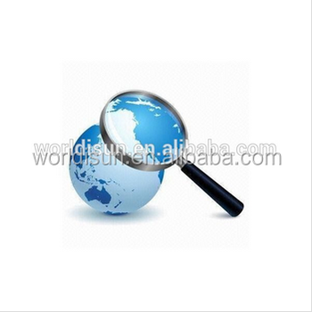Sourcing agent in Yiwu/Shenzhen/Hongkong China