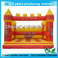 outdoor bounce castle,inflatable bounc castle,bounce round castle