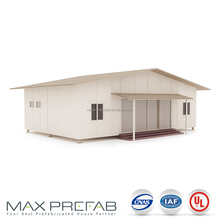 PH109735 china cheap portable flat pack prefab house for sale