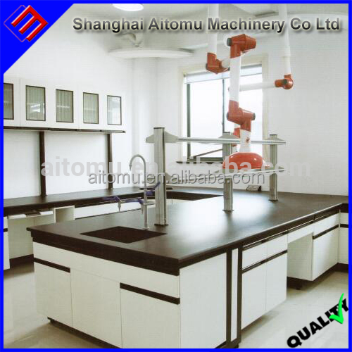 Hot Sale laboratory fume hood price with high quality