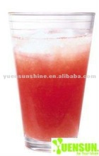 100% Natural Freeze Dried Strawberry Juice Powder
