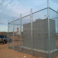 Chain Link Fences/Dog kennels, dog runs