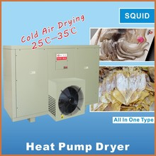 industrial food dehydrator tray dryer fish food machine food freeze drying machine