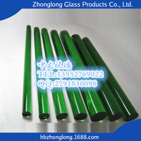 Top Hot Selling Best Price Glass Boiling Tube