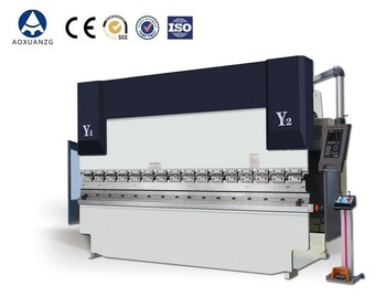 top quality cnc sheet steel bending machine,curtain track bending machine