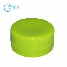 Non-Stick Customized Food Grade Silicone oil Containers Multi Use Storage Jars