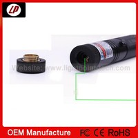 Manufacturer wholesale underwater laser pointer free laser pointer
