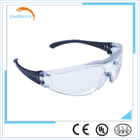 Cheap Safety Glasses and Goggles Manufacturers China