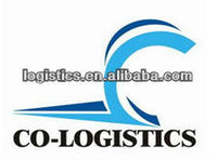 Ocean shipping agency from china to Mexico FCL/LCL container shipping --lois
