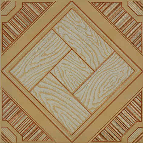 Cheap Modern Kitchen Designs Vinyl Flooring Tiles With Low Prices(3428)