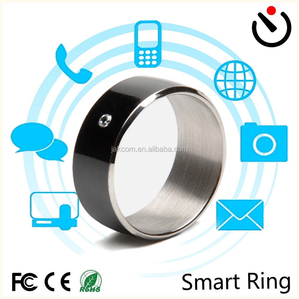 Jakcom Smart Ring Consumer Electronics Computer Hardware Software Printers Dymo Labelwriter 450 Colour Printers Office Printer