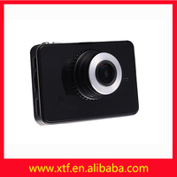 Full hd 170 - degree wide Angle WDR 12 million pixels wide dynamic all types hidden camera
