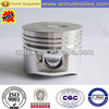 Hot sale high quality motorcycle piston kit for CH100 motorcycle parts motorcycle piston