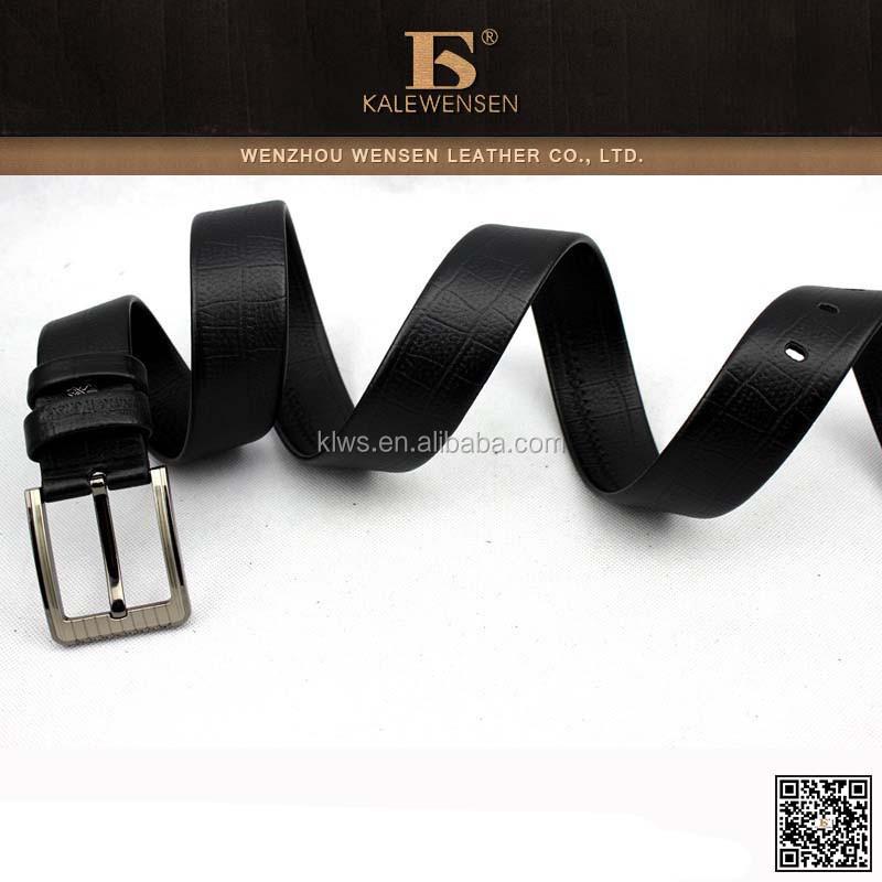 fashion leather belt buckle parts buy leather belt parts
