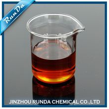RD746 Best seller design Benzotriazole chemicals used in coal mining