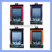 For iPad Mini Waterproof iPEGA Water Resistant Case