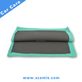 Clay towel manufacturer Microfiber clay factory