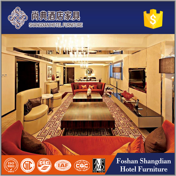 Living Room Furniture Dubai Modern House