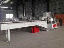 FLD-Flat lollipop twist packing machine