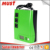 High Frequency 12V 720W solar power inverter manufacturer
