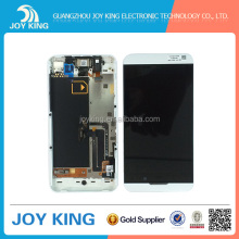 replacement lcd screen for blackberry z10 mobile phone made in china alibaba express