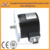 Hengxiang absolute encoder Absolute Parallel Interface Encoder 9bit CW rotation