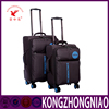 Business Trip discount wholesale price Newest Design trolley travel bags