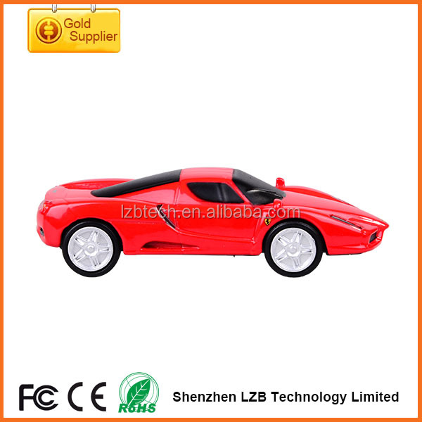 Promotional portable wholesale car bluetooth usb flash drive custom car 8gb bluetooth usb flash drive