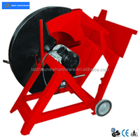 Hot sales electric log saw 600mm/700mm with CE/GS/EMC/Rohs approved