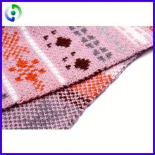 Professional Factory Supply Custom Design 70% pashmina 30% silk scarf from manufacturer