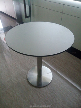 Aogao heat resistant table tops