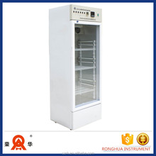 high quality industrial incubator with best price