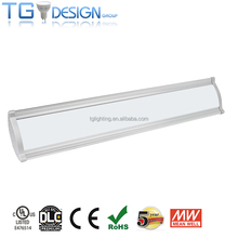 Total New Industrial Light IP65 led high bay fixture specially for Food industry