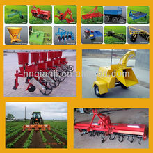 QLN250 farm tractor chinese agricultural machinery for sale