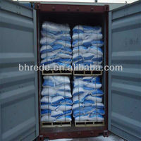 Tri-Sodium Phosphate 98% high quality
