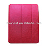 Crazy Horse Pattern Leather Case For iPad Air 2, stand case for apple ipad air PU Leather Cover