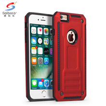 2017 Trending products for iphone 7 case anti shock