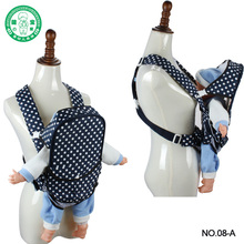 BABY Safety Quality Baby Carrier/Top Design Baby Sling Backpack