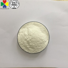 Agrochemical for sale manufacturing white powder 6-BA(6-benzylamino purine) 99%tc cytokinin