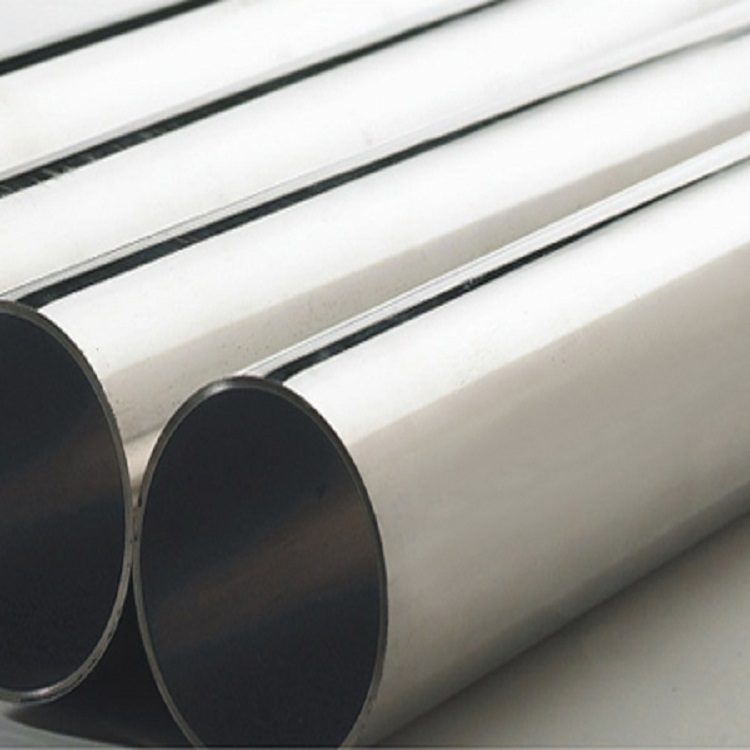 cold rolled precision tube for automobile shock absorber