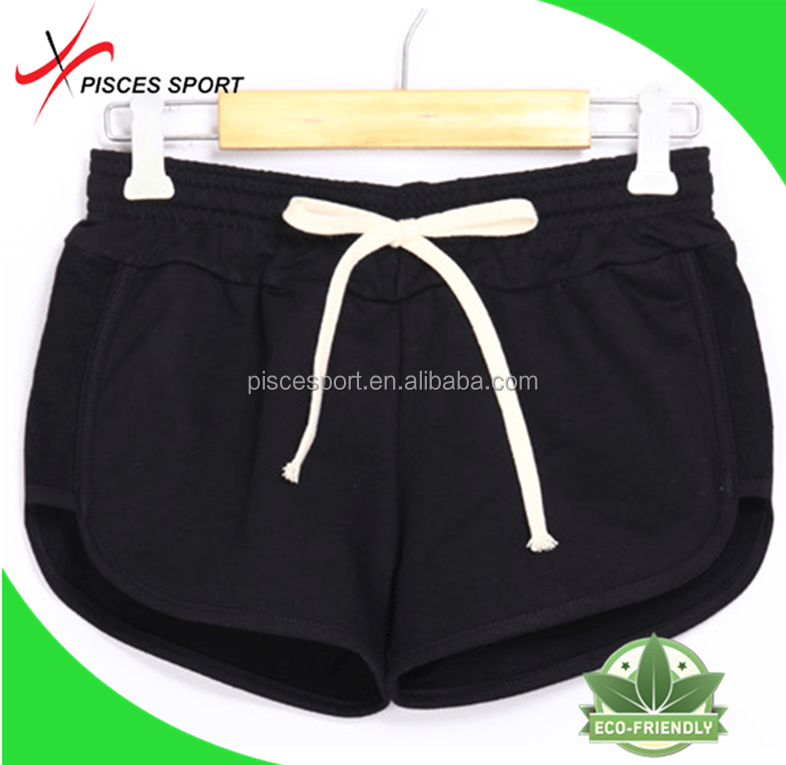 ladies summer outdoor shorts sexy tight shorts women jeans shorts