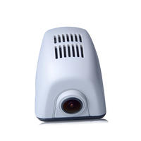 Car DVR GT700 HD 1080P 96650 3 inch LCD Recorder H.264 with G-sensor Night Vision Camera