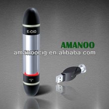 New product e cigarette Amanoo eagle electronic cigarettes